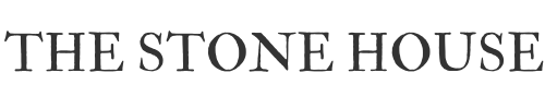stonehousesneem.com